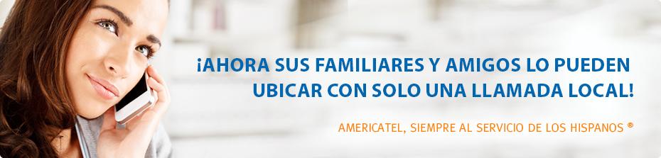 llamadas a celular en argentina: